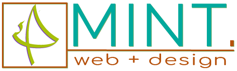 MINT Web Design